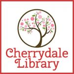 Cherrydale Branch Library