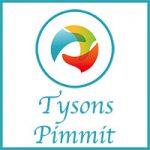 Tysons-Pimmit Regional Library